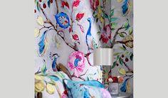Textile Collection Artandsoul Collection