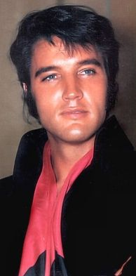 One of the greatest performances I've seen is Elvis's 1968 come back special.