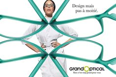 grand-optical-publicite-marketing-lunettes-opticien-design-allure-fashion-symetrie-agence-la-chose-5