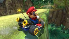 Mario Kart 8 Deluxe shortcuts https://www.polygon.com/mario-kart-8-deluxe-guide/2017/5/9/15593724/shortcuts?utm_campaign=crowdfire&utm_content=crowdfire&utm_medium=social&utm_source=pinterest