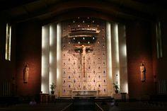 St. Lambert Catholic Church, Chicago