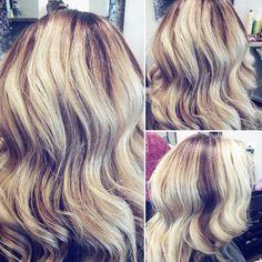 #haircolor #photooftheday #hairtutorials #paintedhair #fashionblogger #fashiontrends #glamour #glam #blonde#cedarrapids #follow #followme #Balayage #lowlights #highlights #haircut #mermaidians #hairartistrys #fckinghair #imallaboutdahair #modernsalon #behindthechair_com #styleoftheday #окрашивание #окрашиваниеволос #балаяж #гламур #москва #блогер #укладка