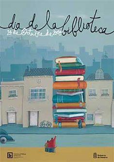 Día de la Biblioteca Taj Mahal, My Books, Around The Worlds, Building, Blog, Home Decor, Magazine Covers, Libraries, Ideas