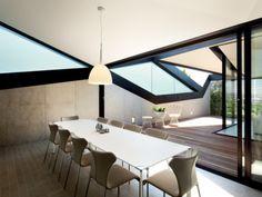 Modern Furniture : Sleek, creative and trendy form in interior design | Ideas | PaperToStone