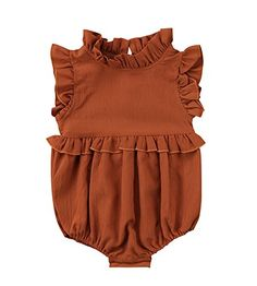 Halloween 2 pack baby girl size 0-3 months 3 snap closure one-piece outfit NIP