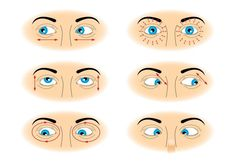 8 Simple Tricks To Improve Your Eyesight Without Laser Surgery or Glasses Wicca, Eye Center, Laser Surgery, Eye Sight Improvement, Vision Therapy, Healthy Eyes, Healthy Habits, Vision Eye, Beauty Secrets