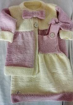 Bei maScherie aus Kärnten findest du hochwertige Strickmode. Angefangen von Mützen über Schals und Pullovers. Slow Fashion aus Österreich Pullover, Trends, Sweaters, Fashion, Knitted Baby Clothes, Scarves, Handmade, Handarbeit, Moda