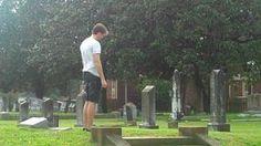At Papas grave.jpg