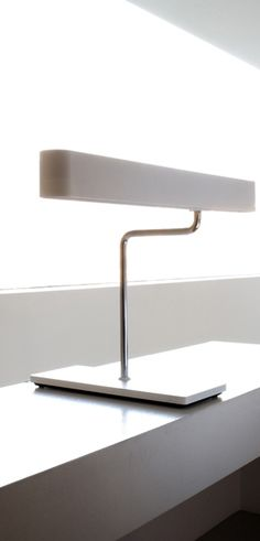 Leroy merlin applique newyork lampade da parete da - Leroy merlin illuminazione interno ...