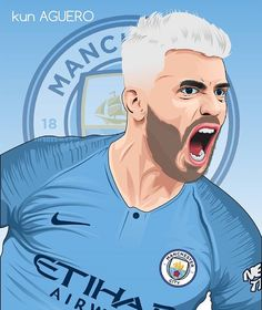 Football Design, Football Art, World Football, Football And Basketball, Barcelona Players, Fc Barcelona, Manchester City Wallpaper, Soccer Drawing, Monster Energy Supercross