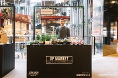 Launch Your Pop-Up Market Before ChristmasYou can find Pop up shops and more on our website.Launch Your Pop-Up Market Before Christmas Market Stall Display, Market Displays, Merchandising Displays, Store Displays, Retail Displays, Window Displays, Kiosk Design, Booth Design, Store Design