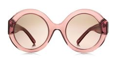 Valentine's Gifts: Tory Burch Peggy Sunglasses