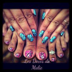 nail art | nail-art-abstrait1.jpg