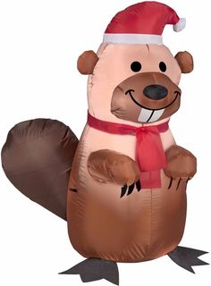 33 best christmas inflatables images christmas inflatables rh pinterest com