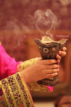 lostindesert:  ♥ عيدكم مبارك by Nourah A. Al7ammad εïз on Flickr.