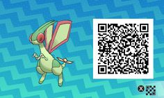 Pokémon Sol y Luna - 237 - Flygon Pokemon Go, Pokemon Fusion, Pokemon Sun Qr Codes, Pikachu, Pokemon Rare, Code Pokemon, Pokemon Stuff, 3ds Games, Tous Les Pokemon