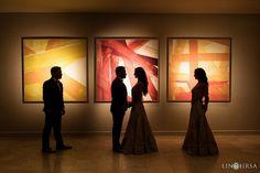 42-hotel-irvine-indian-wedding-photography