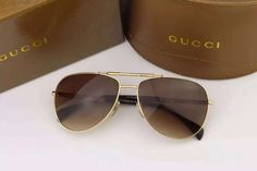gucci Sunglasses, ID : 44823(FORSALE:a@yybags.com), gucci floral, gucci usa shop online, buy gucci bag online, gucci bag online, gucci discount store, how much does a gucci wallet cost, gucci women's handbags on sale, gucci store, gucci handbags official site, gucci brown leather briefcase, gucci products on sale, gucci briefcase laptop #gucciSunglasses #gucci #gucci #backpacks #for #women