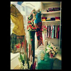 Ready to wear Sakdek Bali