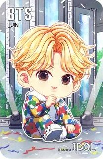 Kawaii Chibi, Cute Chibi, Anime Chibi, Foto Bts, Bts Photo, Foto Jungkook, Cartoon Wallpaper, Bts Wallpaper, Bts Beautiful