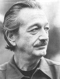 Charlie Musselwhite, a Mississippi blues musician