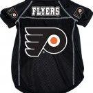 Philadelphia Flyers Dog Jersey