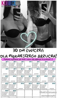 Health and Fitness Knowledge! All Healthy Ideas here! Fitness At Home Workouts, Weights and Running, Yoga, and much more! Now it is time to Get Fit and Healthy! Daily Home Workout, At Home Workouts, Aerobic, Fitness Planner, Keep Fit, Health And Fitness Tips, Excercise, Personal Trainer, Pilates