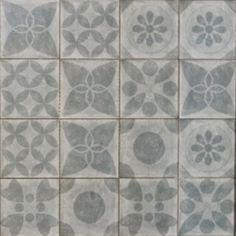 nl images webshop nl_NL product l Outside Tiles, House Tiles, Beautiful Bathrooms, Stone Painting, Kitchen Interior, Country Decor, Home Projects, Tile Floor, Home Kitchens
