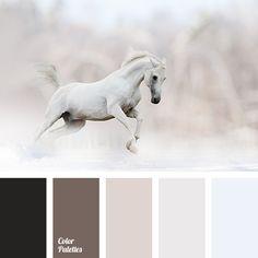 Color Palette #3031 | Color Palette Ideas | Bloglovin'