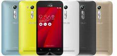 Asus ZenFone Go Gen Launched in India.Asus ZenFone Go Gen Specs, Features, Release Date, and Price in India.Asus ZenFone Go Gen Specs. All Mobile Phones, Latest Android, Asus Zenfone, Dual Sim, Quad, Breakup, Specs, Wi Fi, Smartphone