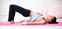 7 Yoga Poses To Keep Your Breasts Firm And Fabulous