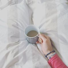 Freitag ️️  #armcandy #bracelet #butfirstcoffee #coffee #freitag #friday #friyay #goodmorning #Hamburg #hh #home #instadaily #instainspo #instamood #time4coffee