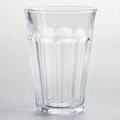 Great deal at WorldMarket.com: Picardie 12 oz Glasses, Set of 4