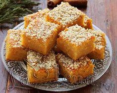 Prajitura cu Morcovi Dessert Drinks, Dessert Recipes, Arabic Sweets, Carrot Cake, Cake Cookies, Summer Recipes, Sweet Treats, Deserts, Good Food