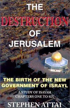 The Destruction of Jerusalem by Stephen Attai,http://www.amazon.com/dp/188973232X/ref=cm_sw_r_pi_dp_bRrmtb12TAKF2MFW