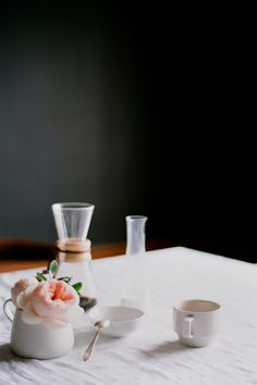 365 days of coffee / cindy loughridge