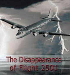 June 1950 - Northwest Airlines Flight 2501 bound for Seattle, Washington… Unexplained Mysteries, Best Mysteries, Unexplained Disappearances, Paranormal, Mystery Of History, Scary Stories, Interesting History, Look At You, Lake Michigan