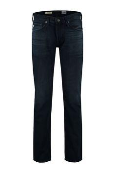 Adriano Goldschmied Graduate Heren Jeans in de PRM CVH Wassing Diep, Adriano Goldschmied, Jeans, Denim, Denim Pants, Denim Jeans
