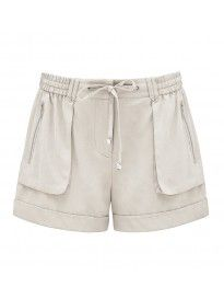 Perry Utility Shorts