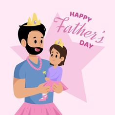 Fathers Day Banner, Fathers Day Poster, Fathers Day Quotes, Fathers Day Cards, Dad Quotes From Daughter, Father Daughter Photos, Daughter Poems, Happy Birthday Quotes, Happy Birthday Wishes