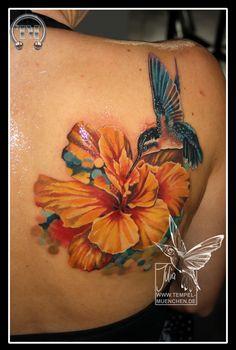 70 Amazing 3d Tattoo Designs Tattoo S Pinterest Tattoos