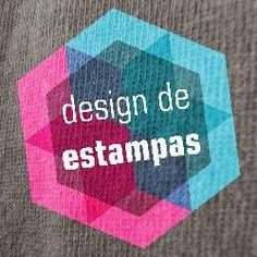 Vendas Multiplas: Design de Estampas