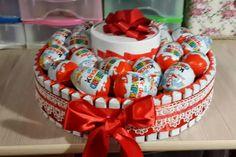 Candy Bouquet Diy, Diy Bouquet, Birthday Candy, Diy Birthday, Christmas Crafts For Kids, Diy Christmas Gifts, Chocolate Bouquet Diy, Army Decor, Diy Valentines Cards