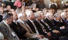 """المعارضة السورية تطلب تسليم مخرجات مؤتمر """"سوتشي"""" إلى الأمم المتحدة: المعارضة السورية تطلب تسليم مخرجات مؤتمر """"سوتشي"""" إلى الأمم المتحدة"""