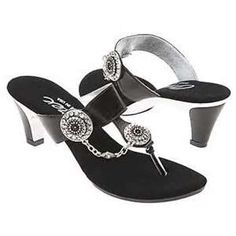 onex shoes for women