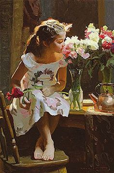 Michael Malm - Auction results - Artist auction records