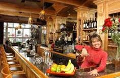 Restaurant Guide For Crested Butte Colorado For Your Enjoyment: Where To Go  And Who To Call For Fine Dining In Crested Butte In Town And In Mt Crested  Butte ...