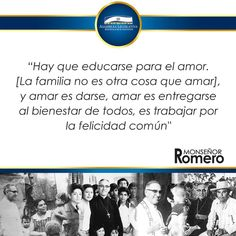 #Monseñor #Romero #ElSalvador #MonseñorRomero