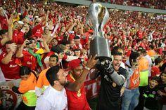 Rádio Web Mix Esporte&Som: Gauchão 2016: Internacional é o Campeão