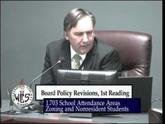 Williamson County School Board Meeting - January 2014 ALERT: Islamist's are writing the USA textbooks!!!! Find out what's going on in your state and district....you may be very surprised.